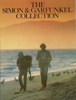 The Simon And Garfunkel Collection Sheet Music