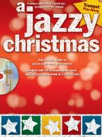 A Jazzy Christmas Trumpet Sheet Music