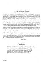 Ellens Zweiter Gesang Sheet Music Sheet Music