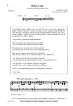 Bella Ciao Sheet Music Sheet Music