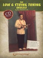 The Low G String Tuning Ukulele Sheet Music