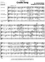 Cradle Song Sheet Music Sheet Music