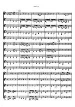 Hopak Sheet Music Sheet Music
