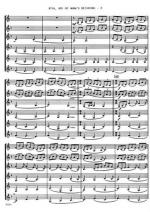 Jesu, Joy Of Man's Desiring Sheet Music Sheet Music