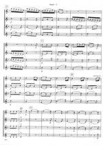 Rondo Sheet Music Sheet Music