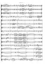 Tiger Rag Sheet Music Sheet Music