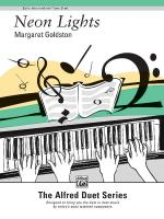 thesis of a cruel angel sheet music