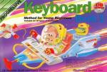 Progressive Keyboard For Young Beginners: Book 3 Sheet Music