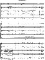 How High The Moon (From Two For The Show) Sheet Music Sheet Music