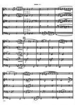 Stardust Sheet Music Sheet Music