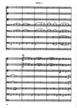 Ode To Joy (From Symphony #9) Sheet Music Sheet Music