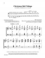 Hymns For Worship And Celebration Creative Reproducible Settings for the Church Year Sheet Music
