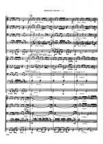 American Patrol Sheet Music Sheet Music