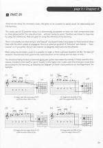 L'Esprit Manouche Book/CD Set (A Comprehensive Study of Gypsy Jazz Guitar) Sheet Music