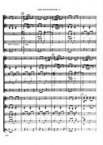 Trepak From The Nutcracker Suite Sheet Music Sheet Music