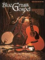 Blue Grass Gospel Sheet Music