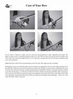 My First Fiddle Picking Songs Book/CD Set Sheet Music