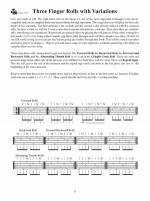 My First Banjo Picking Songs Book/CD Set Sheet Music