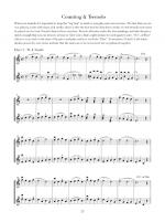 Complete Mandolinist Book/CD Set Sheet Music