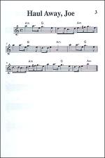 Flute Tune Book, Pocketbook Deluxe Series Sheet Music