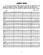 Fingerpicking Guitar Tune Book Sheet Music