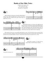 School of Bluegrass Guitar: Bluegrass Ballads/Waltzes Sheet Music