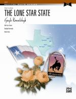 The Lone Star State - Sheet Music Sheet Music