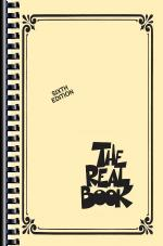 The Real Book - Volume I - Mini Edition C Edition Sheet Music