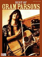 Best Of Gram Parsons Sheet Music