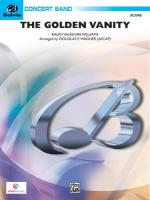 The Golden Vanity - Conductor Score Sheet Music