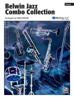 Trofeo de Bolos - Conductor Score & Parts Sheet Music