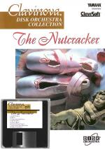 The Nutcracker Sheet Music