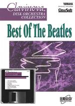 Best Of The Beatles - Elementary To Early Intermediate Sheet Music