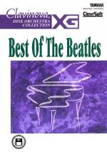 Best Of The Beatles Sheet Music