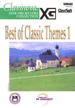 Best Of Classic Themes 1 - Elementary To Early Intermediate Sheet Music