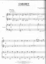 Broadway Duets 1 Piano, 4 Hands Sheet Music