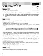 Mallet Madness Strikes Again! A collection of engaging units for mallet instruments and drums Sheet Music