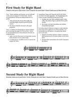 Suzuki Piano School New International Edition Piano Book And CD, Volume 1 - Book & CD Sheet Music