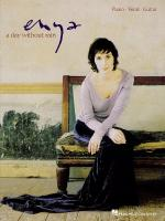 Enya - A Day Without Rain Sheet Music