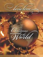 Lorie Line - Christmas Around The World Sheet Music