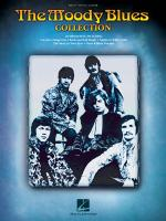 The Moody Blues Collection Sheet Music