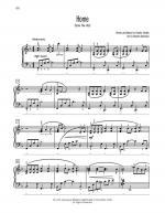 Top 10 Broadway, Classical, Jazz & Movies (40 Intermediate to Early Advanced Piano Arrangements) - B Sheet Music