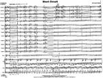 Short Circuit Sheet Music