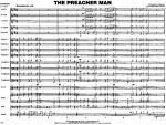 The Preacher Man Sheet Music