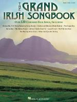 The Grand Irish Songbook Sheet Music