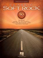 Classic Soft Rock Sheet Music