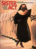 Sister Act Sheet Music
