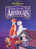 The Aristocats Sheet Music