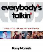 Everybody's Talkin' The Top Films Of 1965-1969 Sheet Music