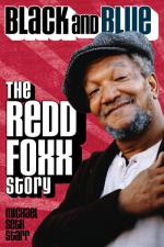 Black And Blue The Redd FoXX Story Sheet Music
